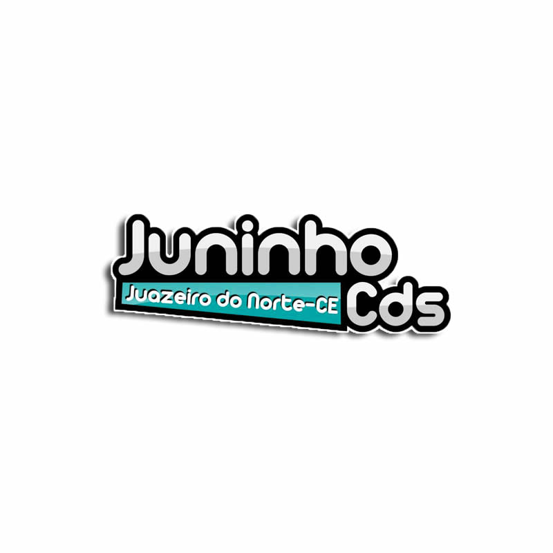(c) Juninhocds.com.br